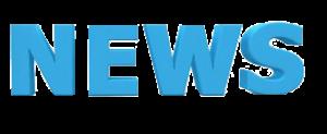 اخبار مرکز تخصصی اچ پی1