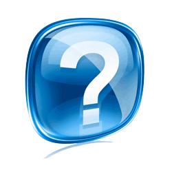 سوالات متداول تعمیرات تخصصی اچ پی
