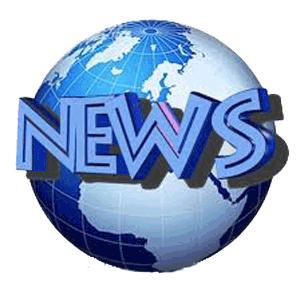 تعمیرات اچ پی و اخبار مرکز تخصصی اچ پی