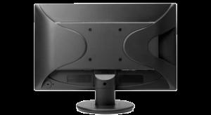 تعمیرات monitor hp