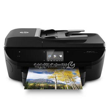 بهترین چاپگر های خانگی
