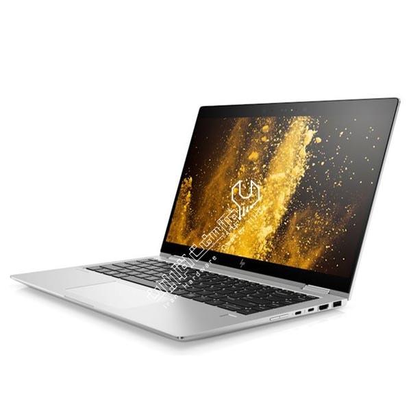 لپتاپ EliteBook x360 1040 G5 اچ پی