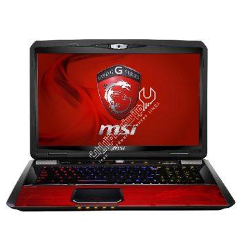 راهنمای خرید لپ تاپ بازی