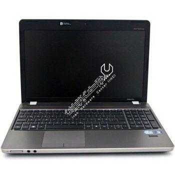 لپ تاپ های پروبوک اچ پی