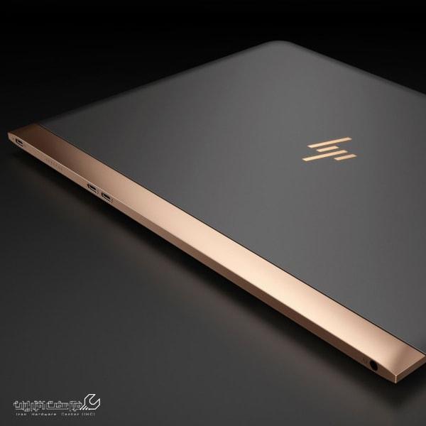 جدیدترین لپ تاپ های اچ پی