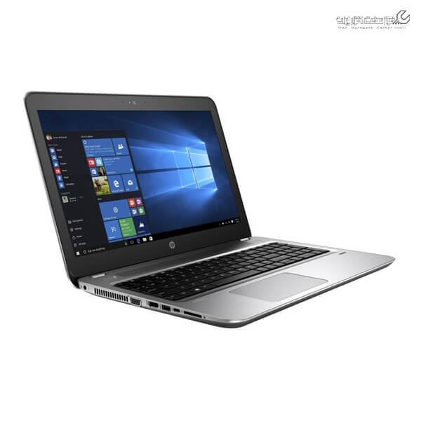 لپ تاپ ProBook 450 G4 اچ پی