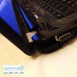 تعویض لولای لپ تاپ اچ پی
