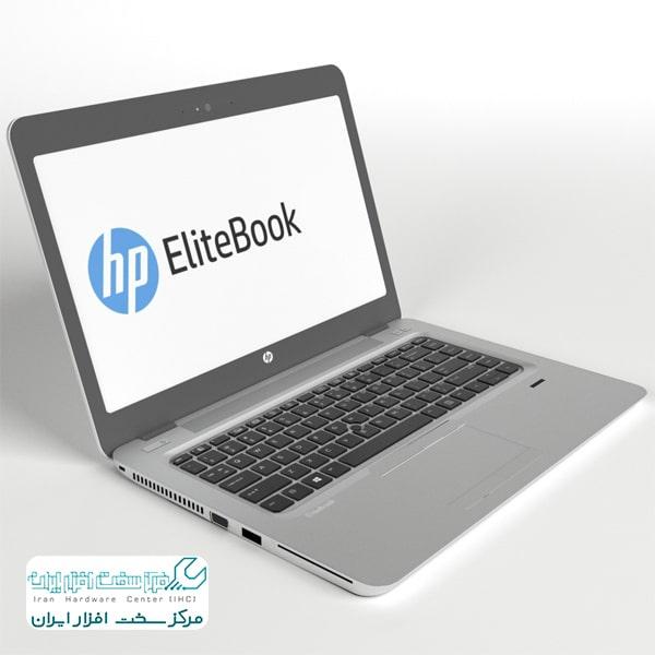 لپ تاپ های جدید الیت بوک اچ پی