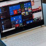 افزایش سرعت لپ تاپ اچ پی