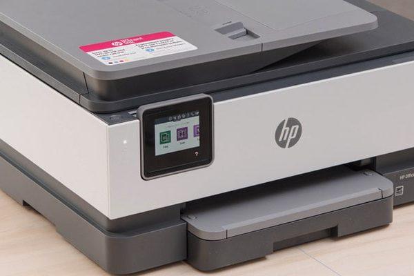 پرینتر اچ پی LaserJet Pro MFP M28